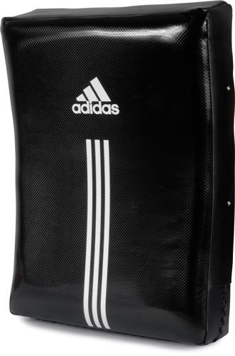 Adidas Adidas Air Stream Curved Kick Shield